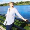 Наташа, 48, г.Вена