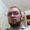 антон, 24, г.Динская