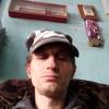 Слава, 43, г.Партизанск