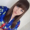 Alinka, 18, г.Песочин