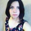 Алёна, 24, г.Таштагол