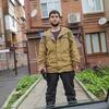 Алан, 23, г.Владикавказ