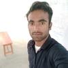 Nand Kishore, 21, г.Гунтакал