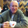 Владимир, 60, г.Динская