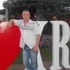 Сергей Захарченко, 45, г.Кривой Рог