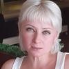 Natalia, 20, г.Нижний Новгород