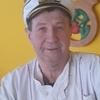 Владимир, 63, г.Смоленск