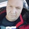 Стас, 51, г.Комсомольск-на-Амуре