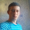 рома, 27, г.Кобрин