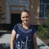 Евгения, 34, г.Никольск (Пензенская обл.)