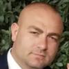Elias, 31, г.Афины