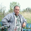 Андрей, 47, г.Барановичи