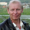 Александр, 49, г.Железногорск-Илимский