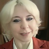 Наталья, 79, г.Елизово