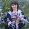 Наталья, 38, г.Знаменское