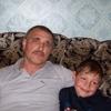 ИГОРЬ, 50, г.Агаповка
