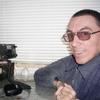 Николай, 53, г.Альменево