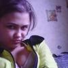 Маша, 24, г.Москва