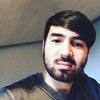 Roman, 22, г.Варшава