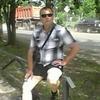 Серж, 49, г.Грязовец