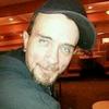 Scott Peterson, 41, г.Талса