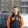 ВЯЧЕСЛАВ, 28, г.Новоалтайск