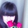 Кристина, 27, г.Горское