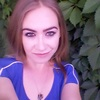 Екатерина, 22, г.Ташкент