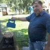 юрий, 49, г.Петропавловск
