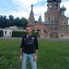 Тёма, 28, г.Дубровно