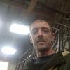Руслан, 31, г.Алексин