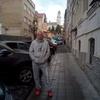 Сергей, 41, г.Смела