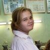 Елена, 33, г.Орел