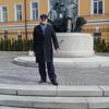 taro, 43, г.Варшава