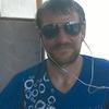 Aleksandr, 36, г.Богучаны