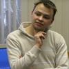 ForzaItalia, 36, г.Москва