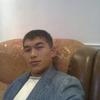 Sema, 28, г.Ош