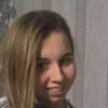 Виктория, 24, г.Крымск