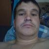 Дмитрий Мальцев, 32, г.Кунгур