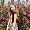 Ангеліна Поліщук, 18, г.Луцк