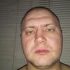 Эдуард Шевчук, 34, г.Сургут