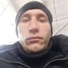 Алекс, 28, г.Алмалык