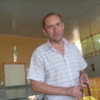 Сергей, 55, г.Свалява
