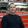азиз, 40, г.Костомукша