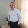 Павел, 27, г.Лида