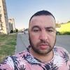Шамил, 35, г.Миасс
