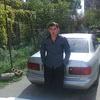 Владимир, 38, г.Гагра
