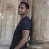 ahmed, 27, г.Каир