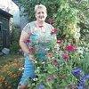 Марина, 55, г.Мостовской