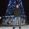 Валера, 20, г.Днепропетровск
